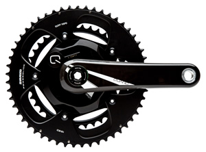 300px-Quarq-RIKEN-10R-130-BB30-Hero