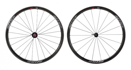 Zipp_Road_Wheels_202_CCL_BB