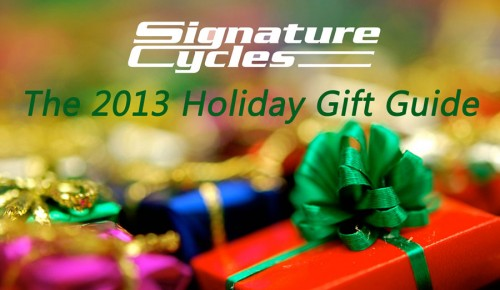 Gift-Guide-2013-900w