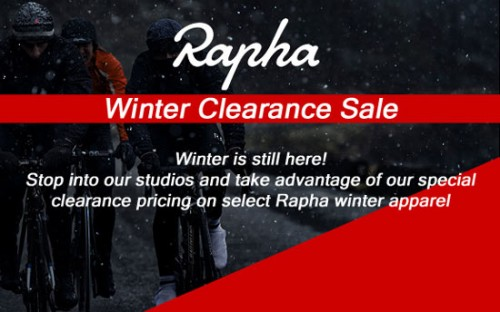 Rapha-Sale-Banner-550w